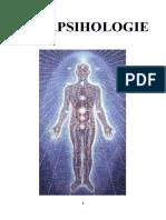 Parapsihologie.pdf