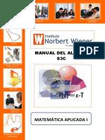 Manual-de-matematica.pdf