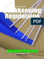 BookkeepingRegulationsRRV-1