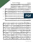 Factum est Silentium - Richard Deering (in G, harusnya A).pdf