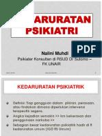 7_kedaruratan_psikiatri.pdf