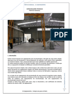 Portico Manual