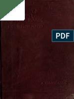 historyofbankofe00andruoft.pdf