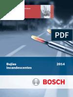 Bujias incandescentes .pdf