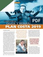 Candidatura Costa #393