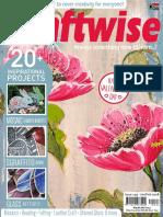 Craftwise-December 20 2017