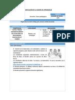 MAT5-U6-SESION 01.docx