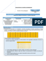MAT5-U7-SESION 14.docx