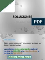 SOLUCIONES CLASE 6.pdf