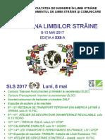 SLS-8-13-mai-2017