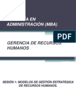 1. Sesión 1_KJ.modelo de Gestion Estrategica de RH