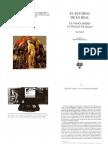 2 quien le teme a la neovanguardia.pdf