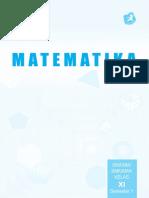 Kelas_11_SMK_Matematika_Siswa_Semester_1.pdf