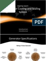generatorcoolingandsealingsystem2-121215022901-phpapp01