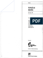 Ocupação de encostas.pdf