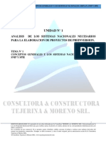 UNIDAD 1 - TEMA 1