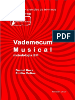 Vademecum-IEM-3.0.1