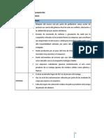 SGA LIMA GAS Ed. 3