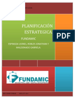 Proyecto Estrategico Fundamic Final PDF
