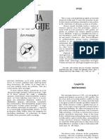 59589037-Žan-Poarije-ISTORIJA-ETNOLOGIJE.pdf