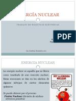 84991481-ENERGIA-NUCLEAR-diapositivas.pdf