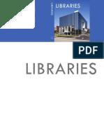 Livro - Bibliotecas 002