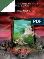 Volumul 7.pdf