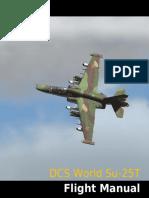 DCS World Su-25T Flight Manual EN.pdf