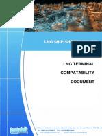255007882-LNG-Compatibility-Document-Full-Doc.pdf