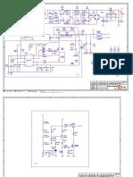 ESQUEMA ELÉTRICO DA FONTE (REV-00)_KPS+L110C2-01_Sch.pdf