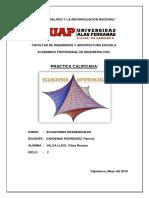 PRACTICA DE ECUACIONES DIFERENCIALES.pdf