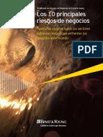 Los_nuevos_riesgos_en_los_negocios .pdf