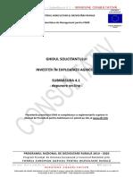 GS_sM4.1_consultare_publica.doc