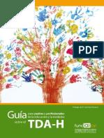guiaFUNDACYL_2010