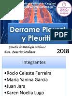 derrame-1