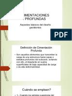 CIMENTACIONES PROFUNDAS1.pptx