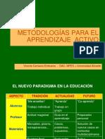 013metodologasparaelaprendizajeactivo-110506092512-phpapp01.pdf