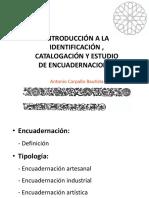 TEMA 1 - IDENTIFICACION ENCUADERNACIONES.pdf