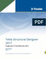 Engineers Handbooks Ec 17