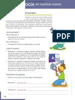 EL_BOL_VAMOS ADELANTE_CIENC 4 PRI_14.pdf