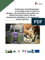 hydroponie.pdf