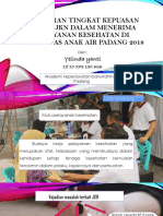 Gambaran Tingkat Kepuasan Pasien JKN Dalam Menerima Pelayanan.pptx
