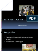 DATA POST MORTEM.pptx