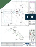 Sistema de Aliviadero de Emergencia Poza Lodos-planta