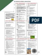 Nota Poket KBAT Sejarah T4 SPM.pdf