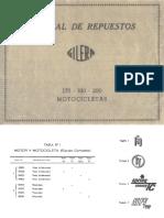 Gilera_175_180_200___Manual_de_despiece.pdf