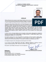 168 - Mr. Sunil Khattar-9050