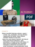 2. Al Hijamah.ppt