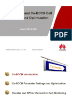 370861807-Huawei-Dualband-Co-Bcch-Cell-Introduction-and-Optimization (1).pdf
