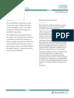 FactSheet_Fiber_Yarn_Ring_SpinningProcessing_pdf.pdf